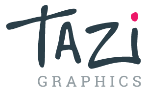 Tazi Graphics, royalty-free graphics for creative projects