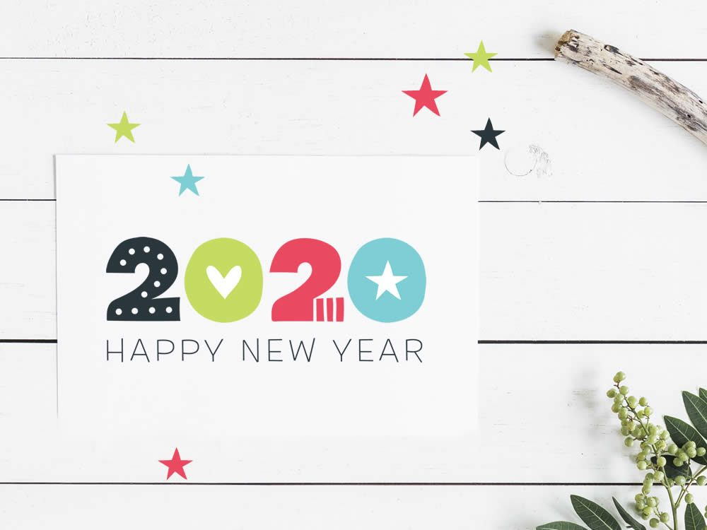 Tazi 2020-new-year