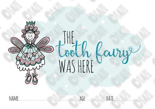 DIY-A4-Tooth-Fairy