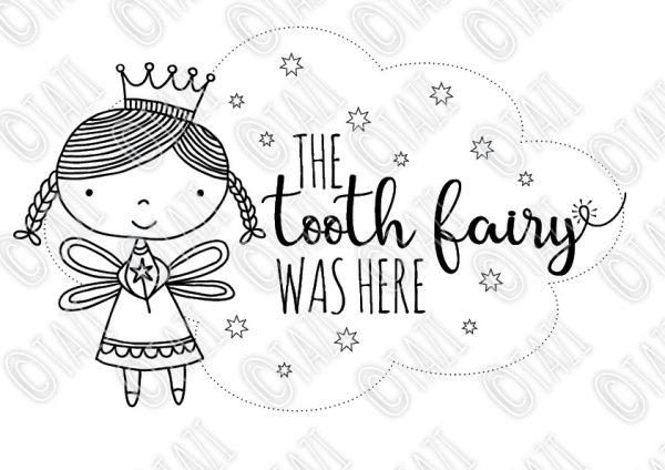 Tazi-Tooth-Fairy-Watermark