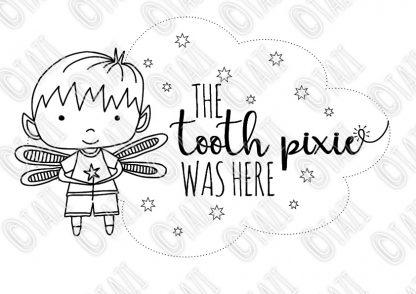 Tazi-Tooth-Pixie-Watermark