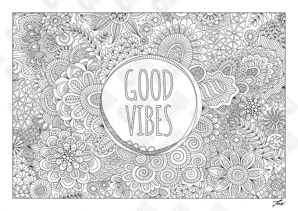 Tazi-good-vibes