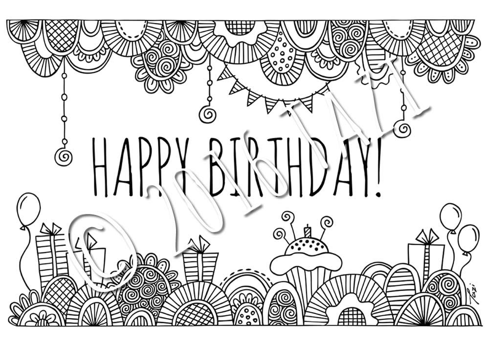 DIY-A4-happy-birthday-border