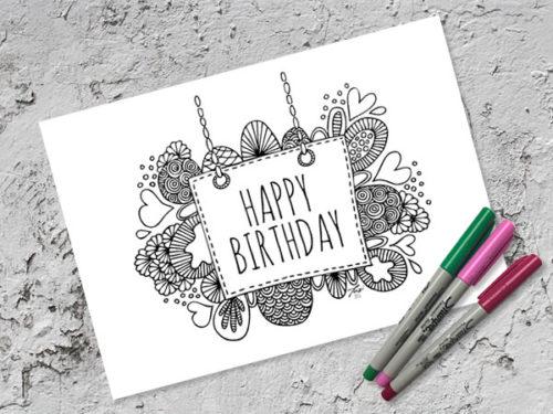Tazi A4-happy-birthday