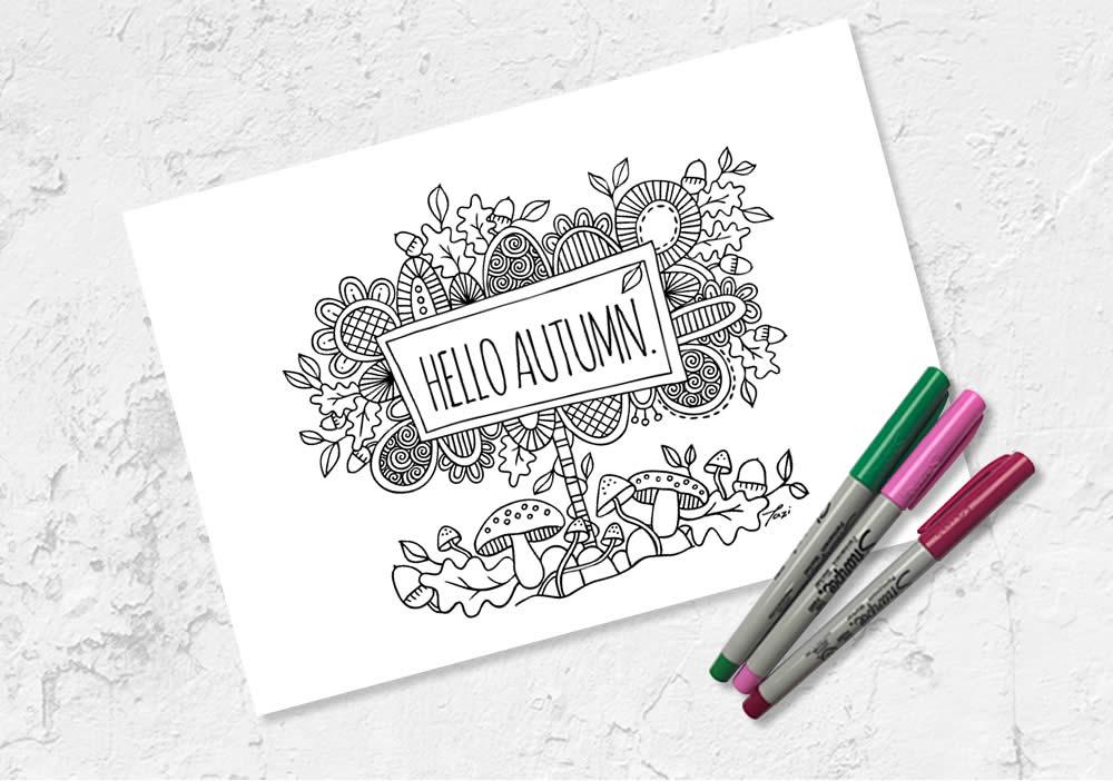 Tazi-hello-autumn