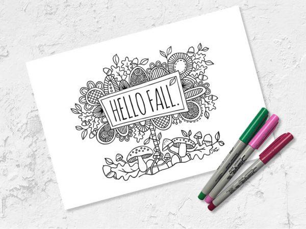 Tazi-hello-fall