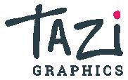 Tazi Graphics