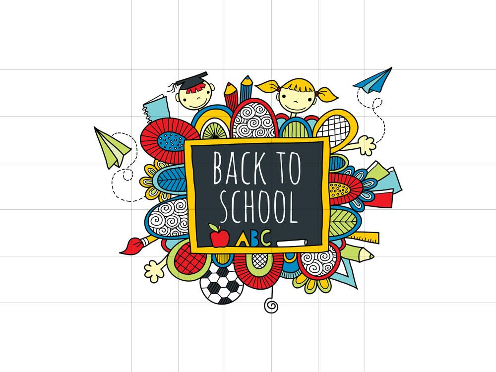 DIY back-to-school-preview