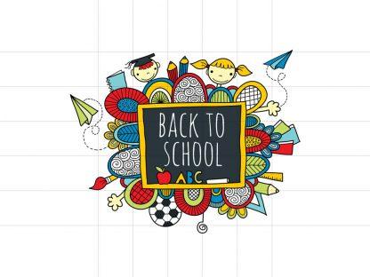 Tazi back-to-school-preview