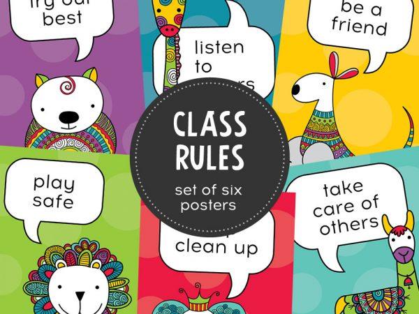 Tazi class-rules-hero