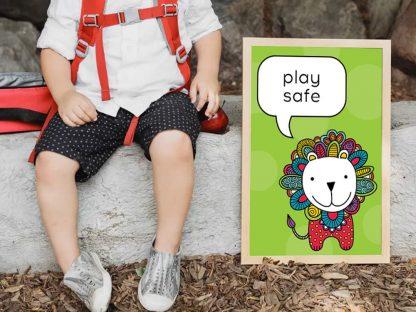 Tazi class-rules-safe