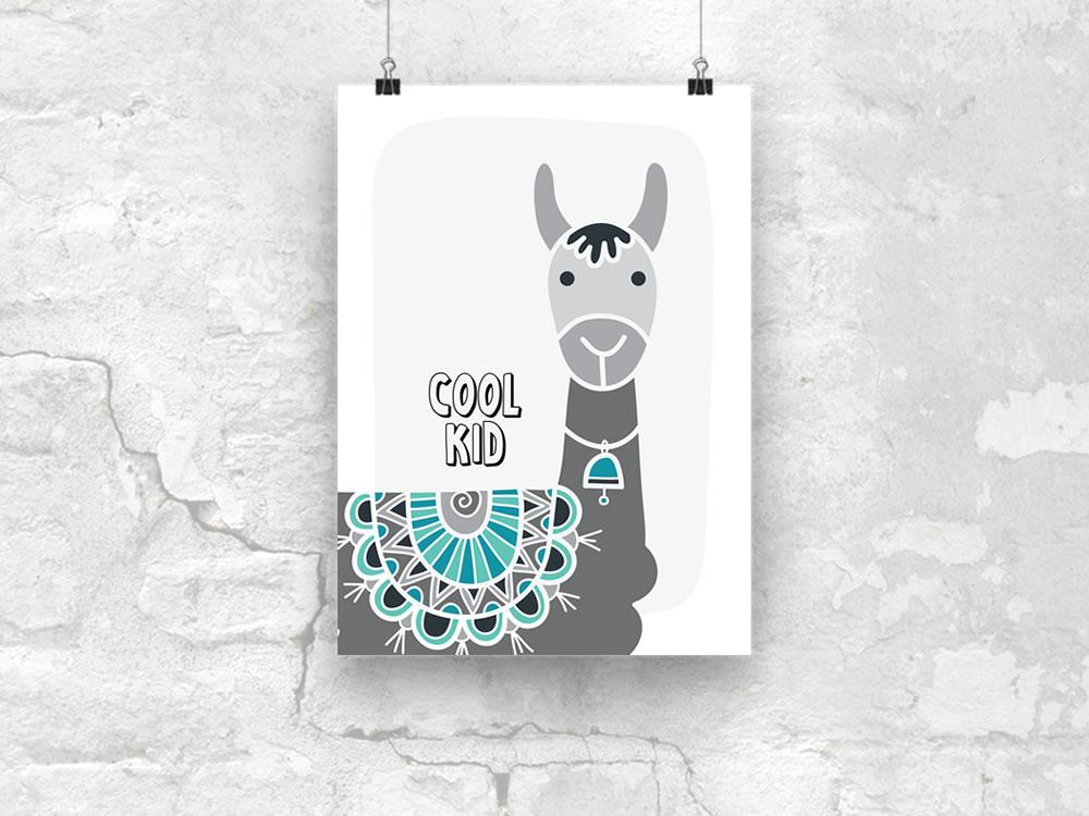 Tazi-cool-kid-llama