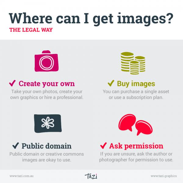 Tazi copyright-v2
