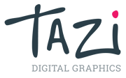 Tazi Graphics & Printables