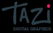 Tazi Graphics & Printables