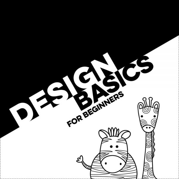Tazi-design-basics