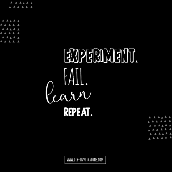 Tazi experiment