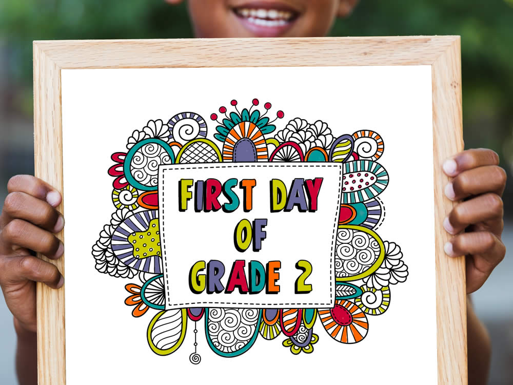 first-day-school-sign-coloured