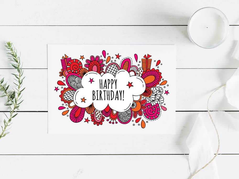 Tazi happy-birthday-pink-mockup