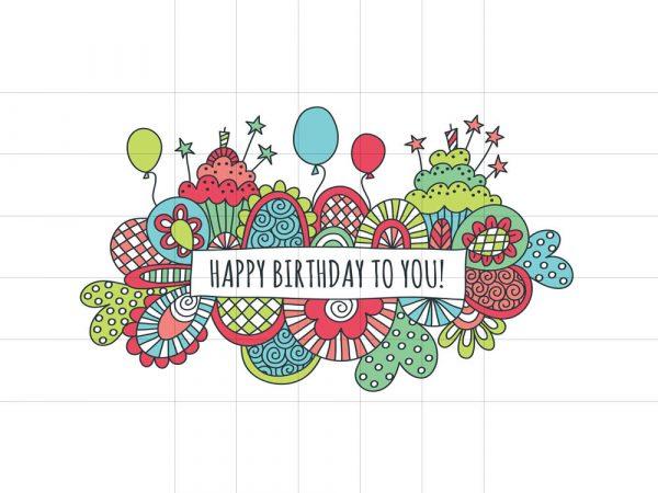 Tazi happy-birthday-to-you preview