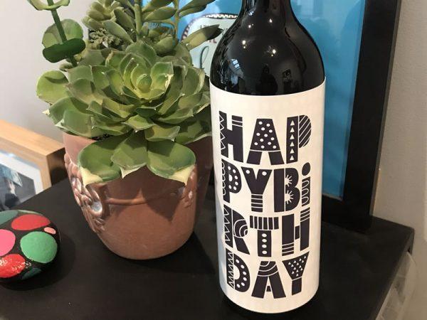 Tazi-wine-wrapper