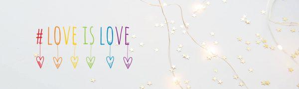 Tazi header-love