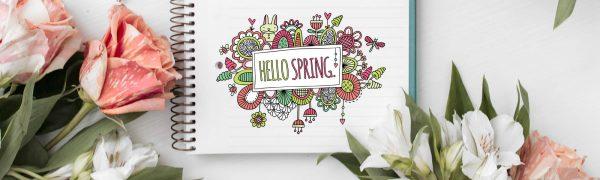 Tazi header-spring