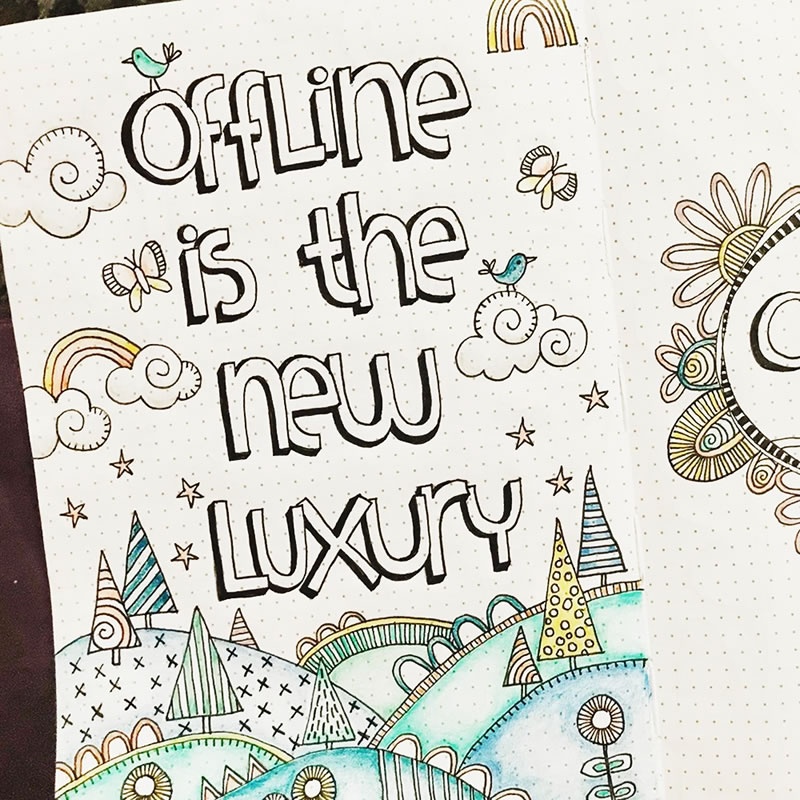 Tazi journal-offline