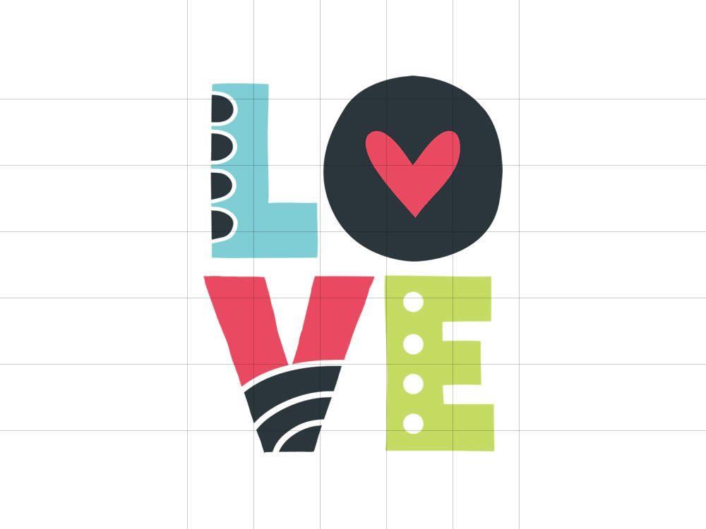 Tazi love-letters