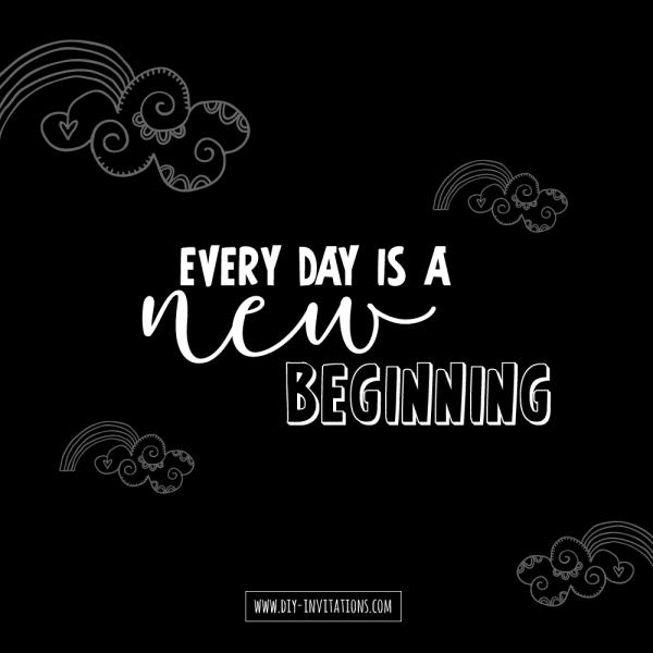 Tazi new-beginning