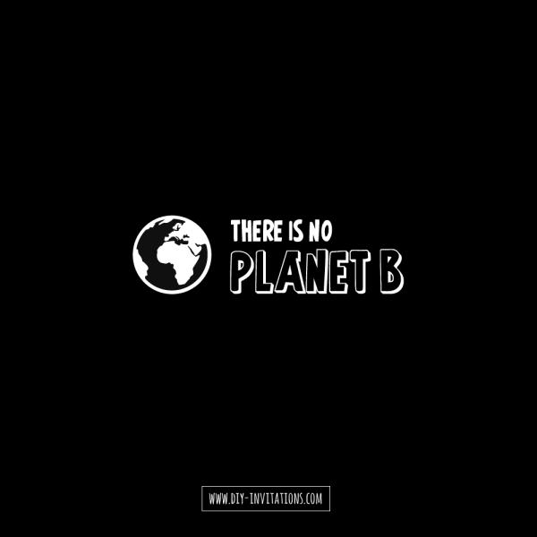 Tazi no-planet-b