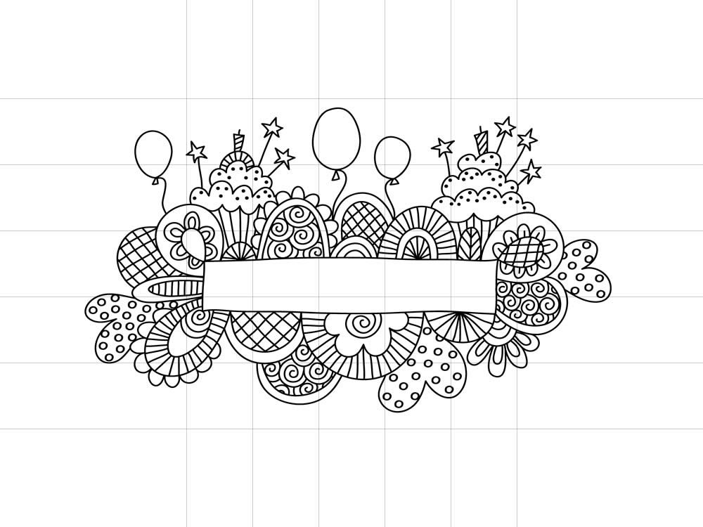 DIY party-doodle-preview