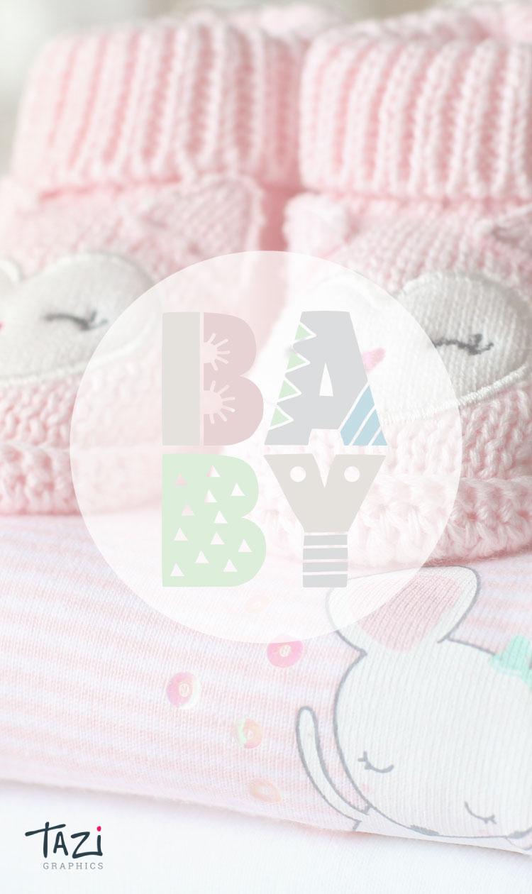 Tazi pin-baby-graphic