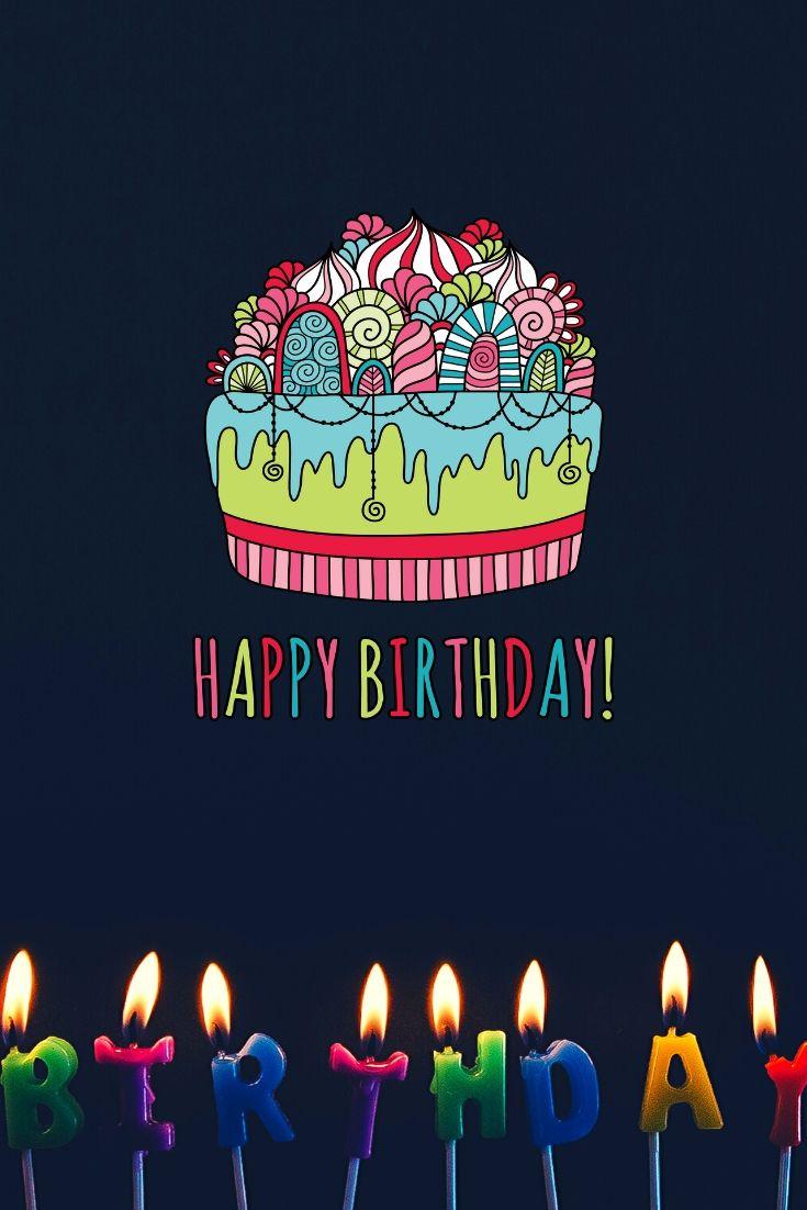 Tazi pin-birthday-graphic