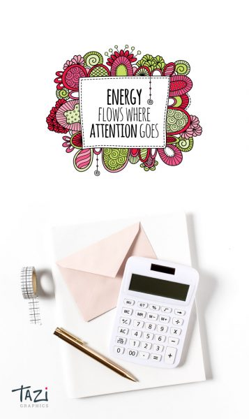 Tazi pin-energy-graphic