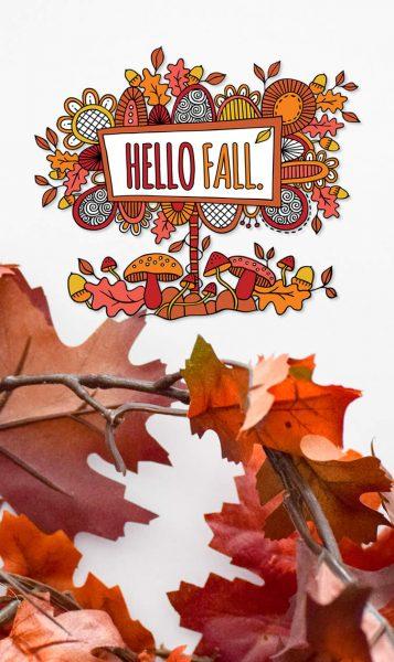 Tazi pin-fall-graphic