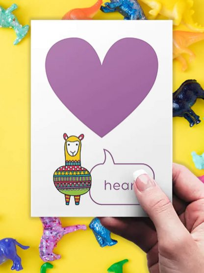 Tazi pin-flash-cards