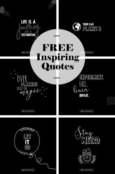 Tazi pin-free-quotes