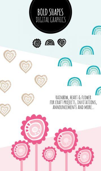 Tazi pin-graphic-shapes