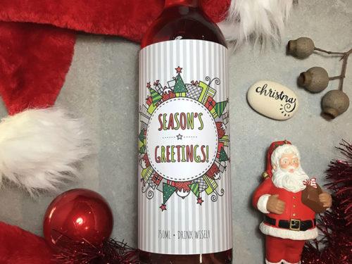 Tazi sg-wine-wrapper-front