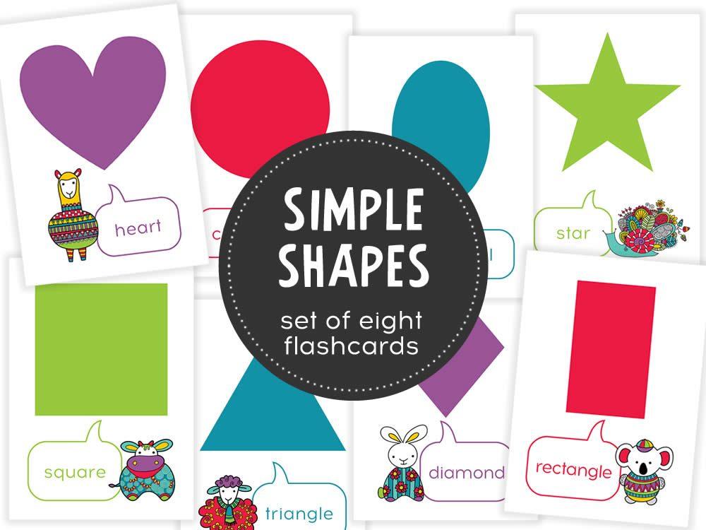 Tazi shapes-bright-hero