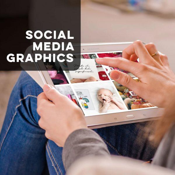 Tazi sm-graphics